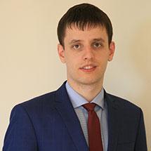 image of Stephan Kalchev