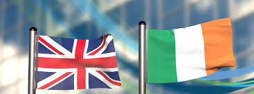The Benefits of moving your UK Pension to Ireland?
